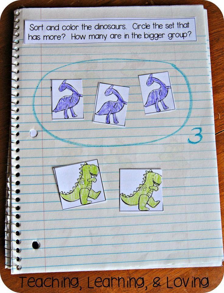 0cebe1432658d9e5d8e3a71555dc002c - Interactive Math Games For Kindergarten