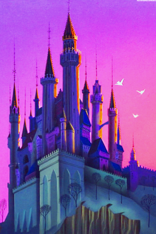 Pin By Lyssa Estrada On Sleeping Beauty Disney Sleeping Beauty Sleeping Beauty Movie Disney Phone Backgrounds
