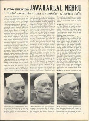 History in nehru tamil pdf jawaharlal
