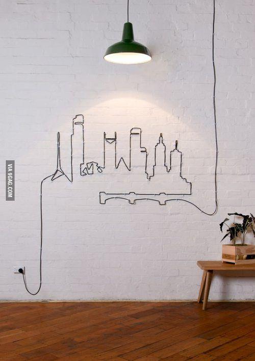 nice idea