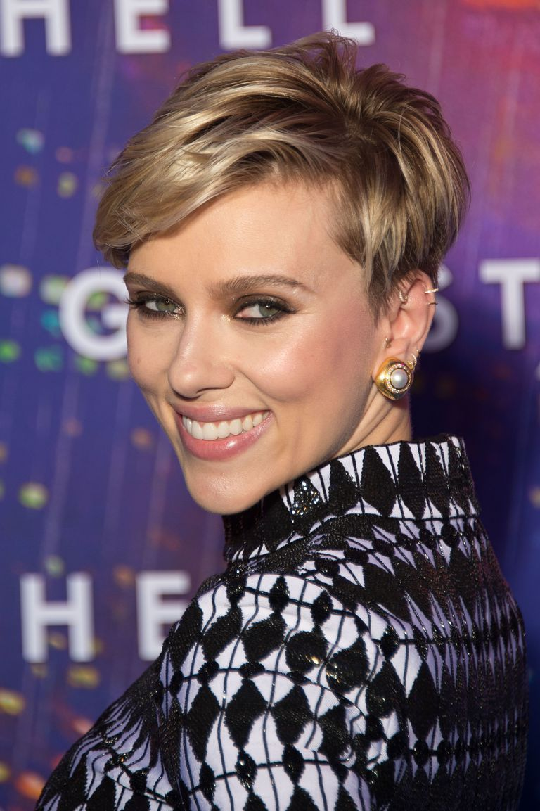 The top pixie haircuts of all time my style pinterest short