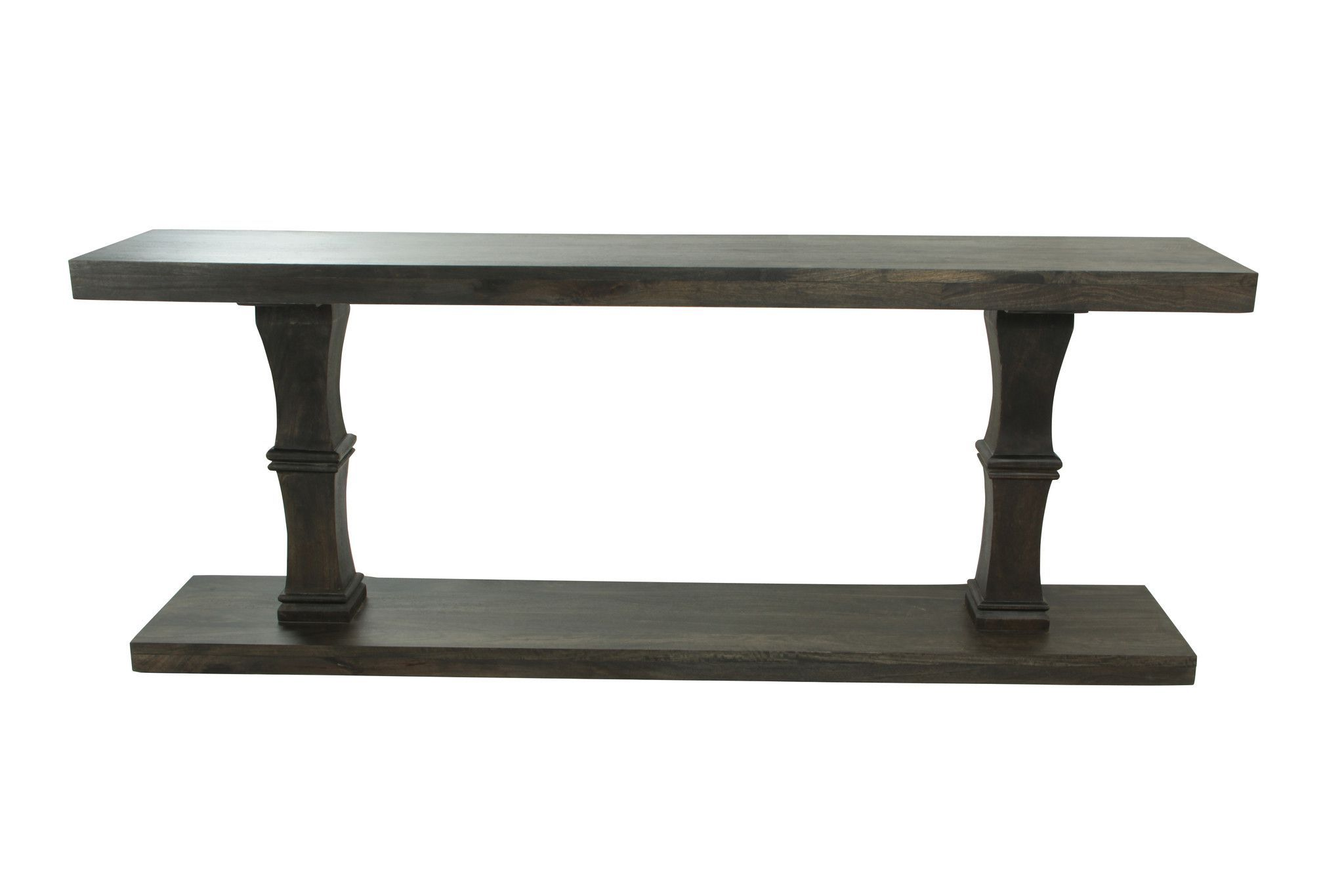 Nigel Console Table Large