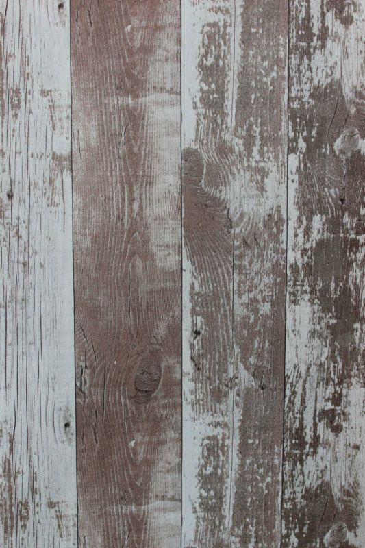 Tapete Rustikal details zu vlies tapete antik holz rustikal verwittert kiesel