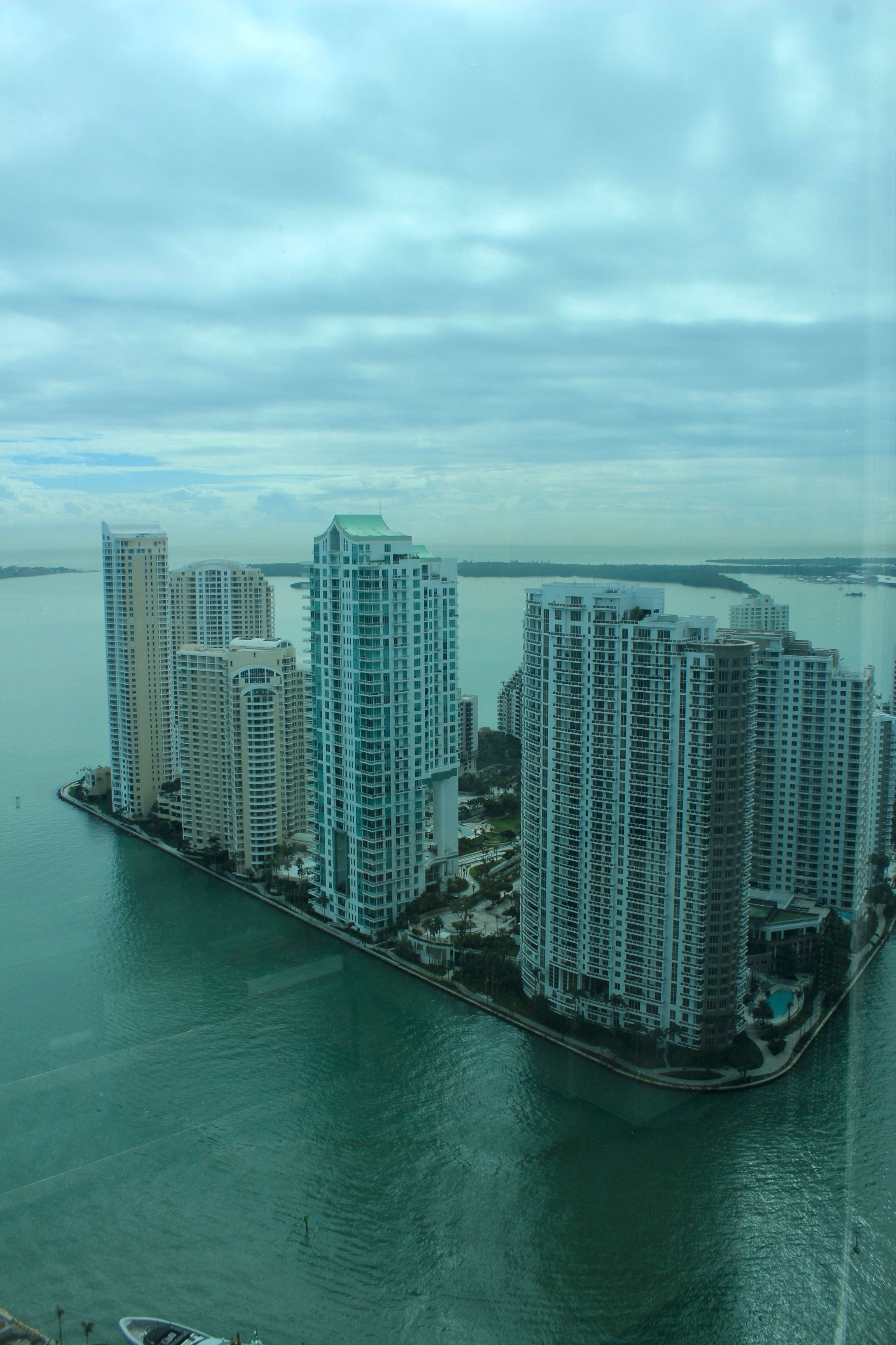 Tid I Miami