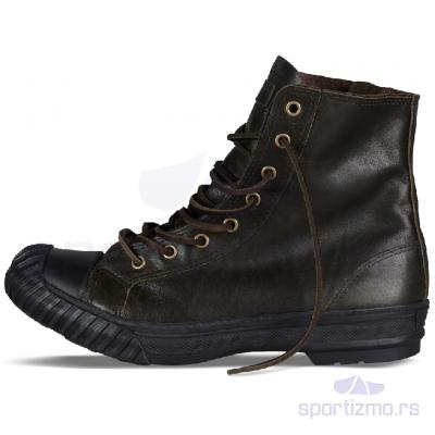 de77158bae18 CONVERSE ČIZME All Star Bosey Boot Zip