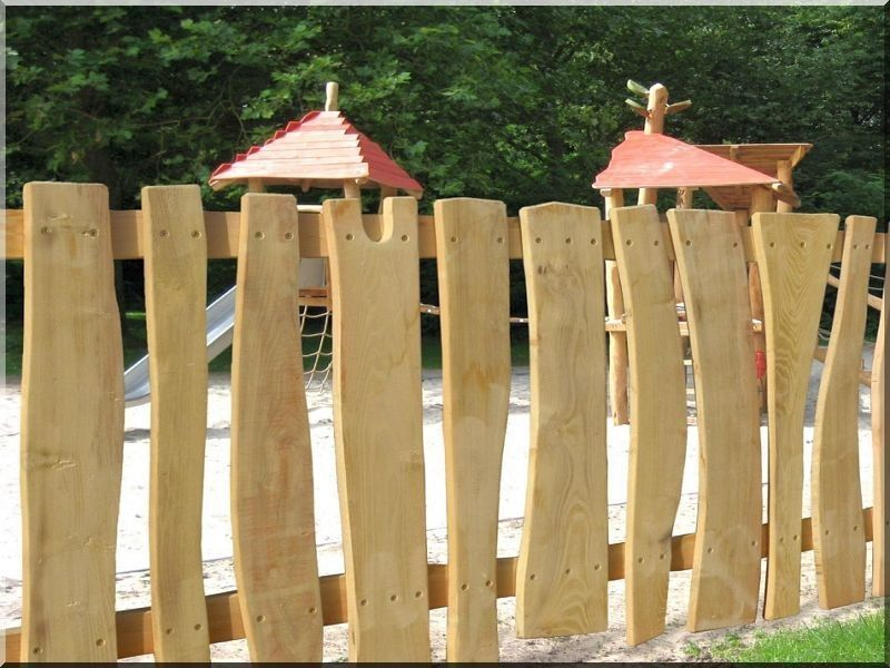 Extending Fence Height Google Search Backyard Fences Fence Design Fence Landscaping