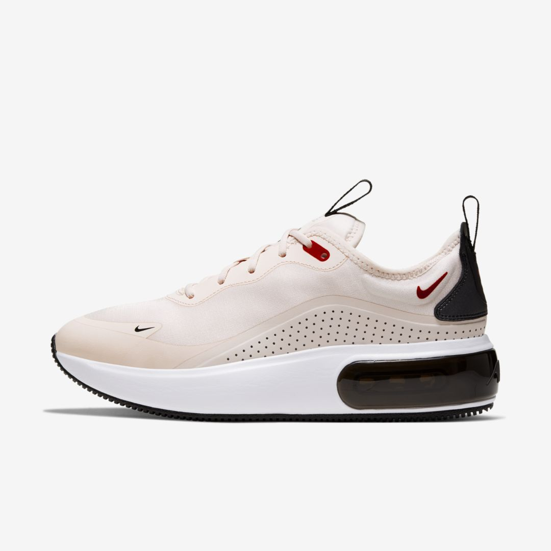 Nike Air Max Dia Women's Shoe (Light Soft Pink) in 2020