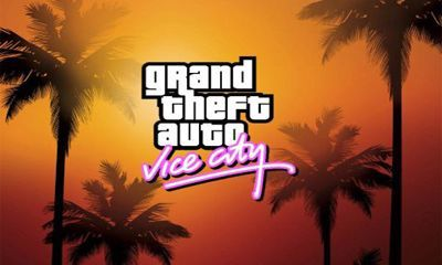GTA Vice City Game Free Download For Android Mobile | Grand theft