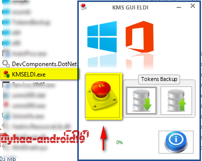 Cool media to mp3 wav converter free download for windows 8
