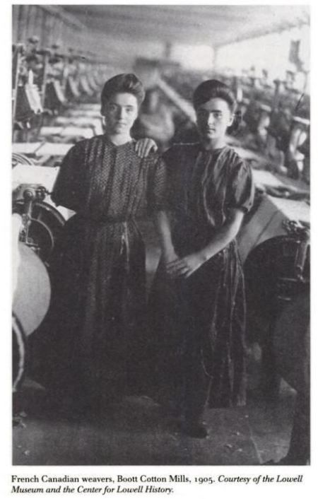 Factory Girls Yesteryear Once More Women In History Factory Girl Vintage Photography