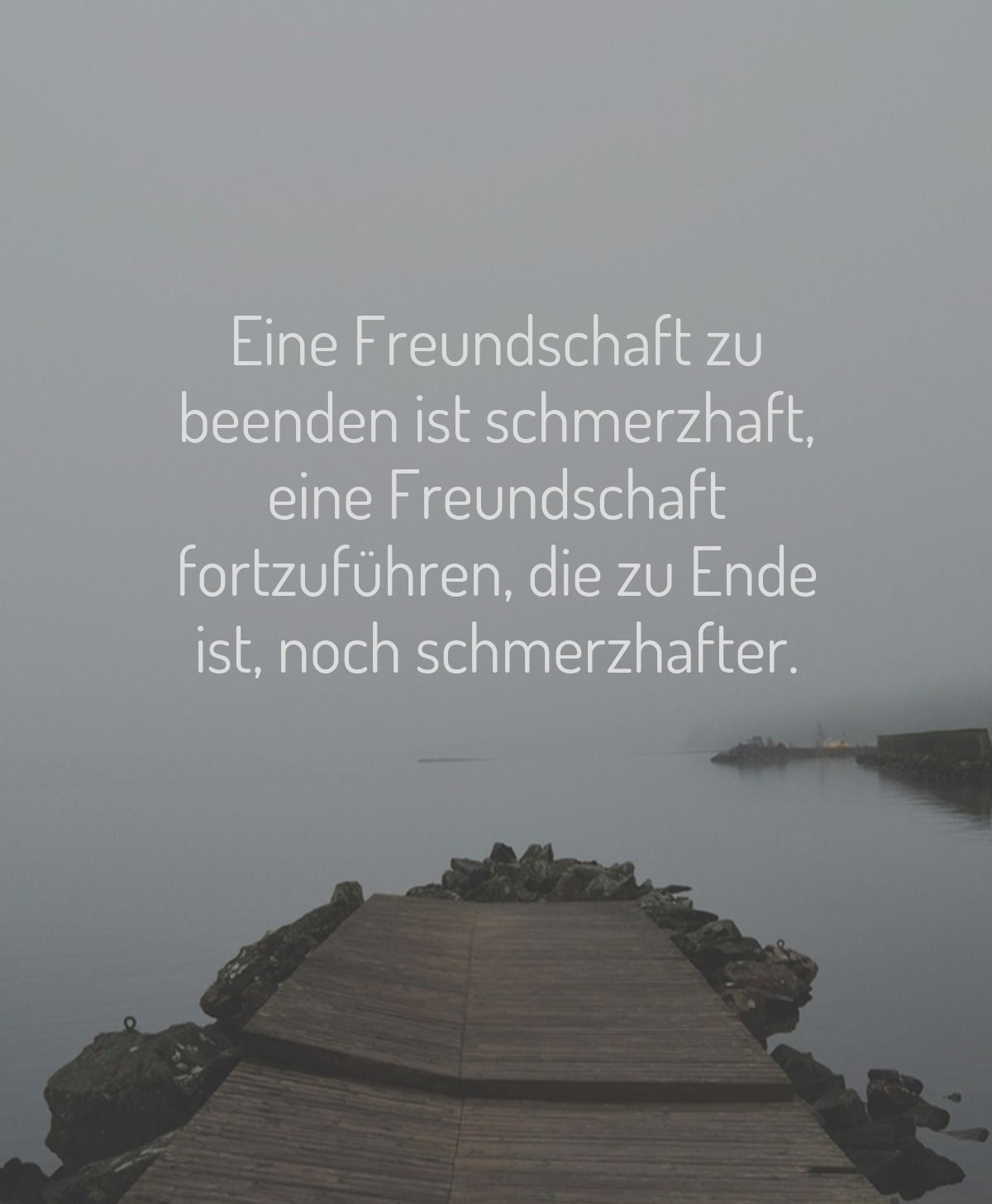1000+ images about zitate on pinterest | hats, ich liebe dich and