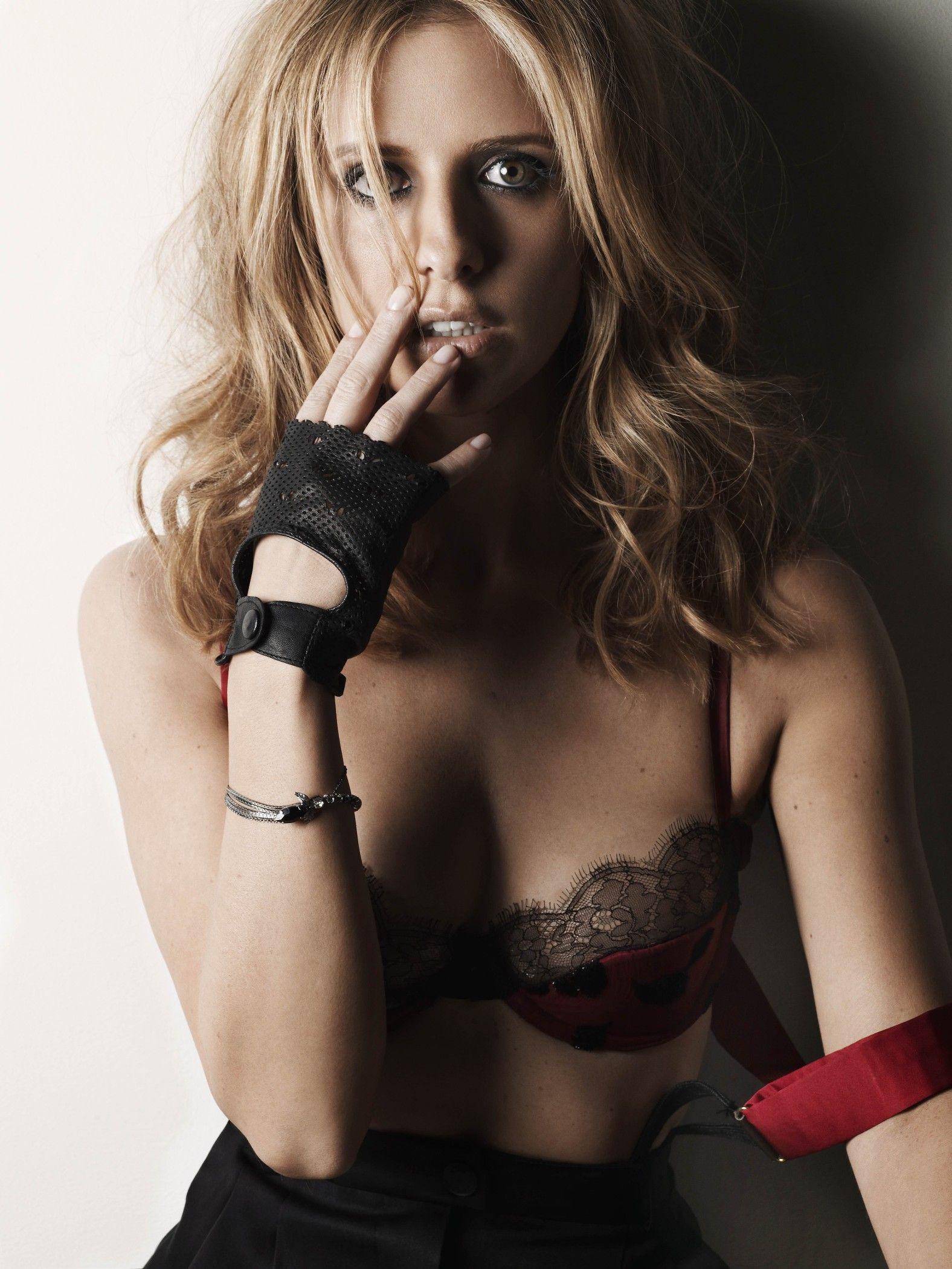Actriz Porno Gaultier 60 best polarity images | celebrities, actresses, celebs