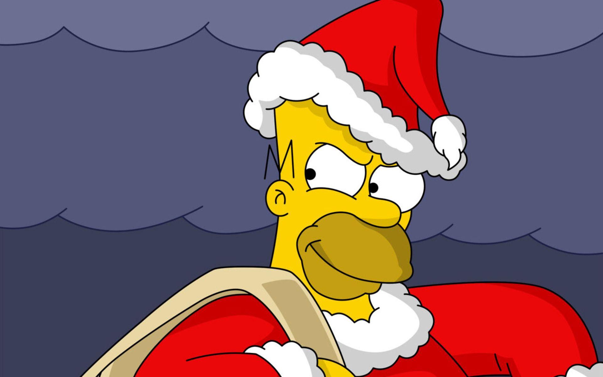 homer as the grinch merry christmas pinterest christmas