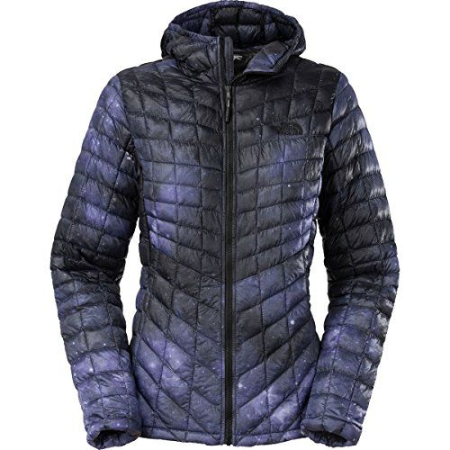 5f3d24064 Pin by Jennifer Cowan on Christmas Reality | Jackets, Winter jackets ...