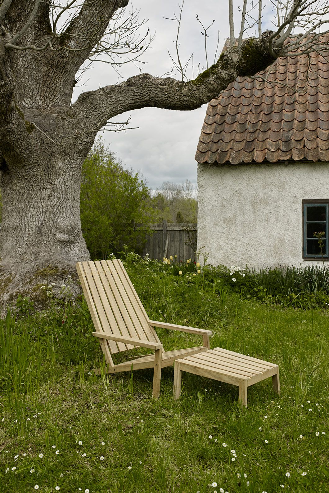 Pin by Nest.co.uk on Nest The Great Outdoors Wooden