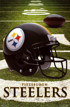 Free Pittsburgh Steelers Photos Pittsburgh Steelers Helmet Pittsburgh Steelers Steelers Helmet