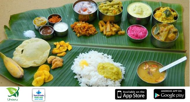 Unavugetarian cooking is healthy delicious easy and so if you eat indian food you know just how delicious their vegetarian dishes are order indian food with our restaurant mobile app download forumfinder Choice Image