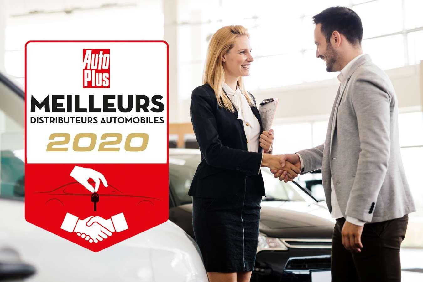 Meilleur Distributeur Automobile Automobile Peugeot Acheter Une Voiture