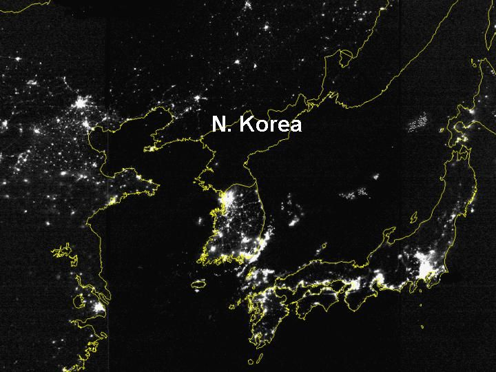 Earth hour north korea styleg 720540 out of this world earth hour north korea styleg 720540 gumiabroncs Choice Image