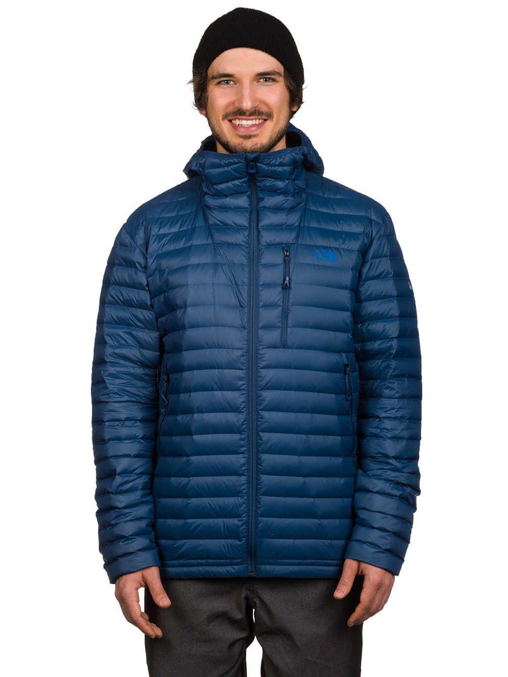 765d8e8dfe 30 Best Of north Face Premonition Jacket Smart Ideas -