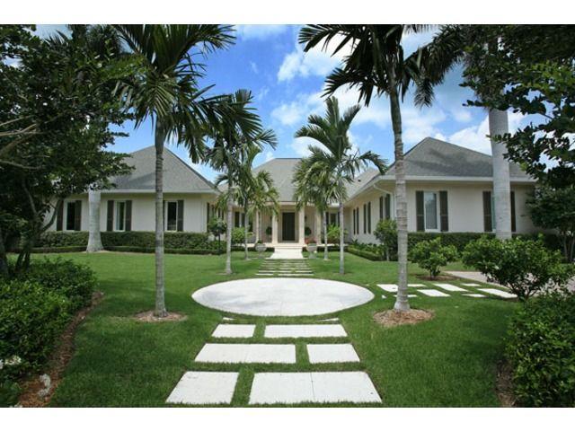 Port Royal Naples Fl Homes For Sale White Sands Realty Beachfront House Port Royal Port Royal Naples