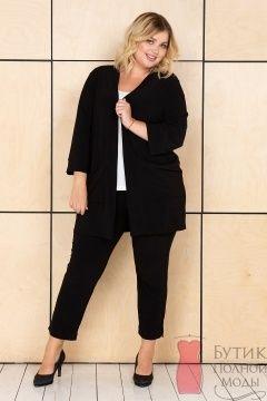 интернет магазин турецкой одежды полным полно