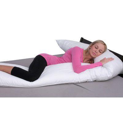 home sense pregnancy pillow