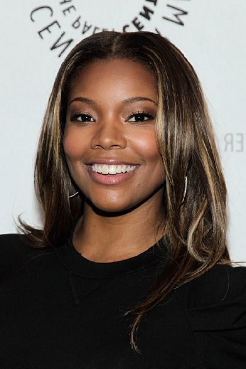 Hair color for dark skin african american women hair inspiration hair color for dark skin african american women pmusecretfo Images