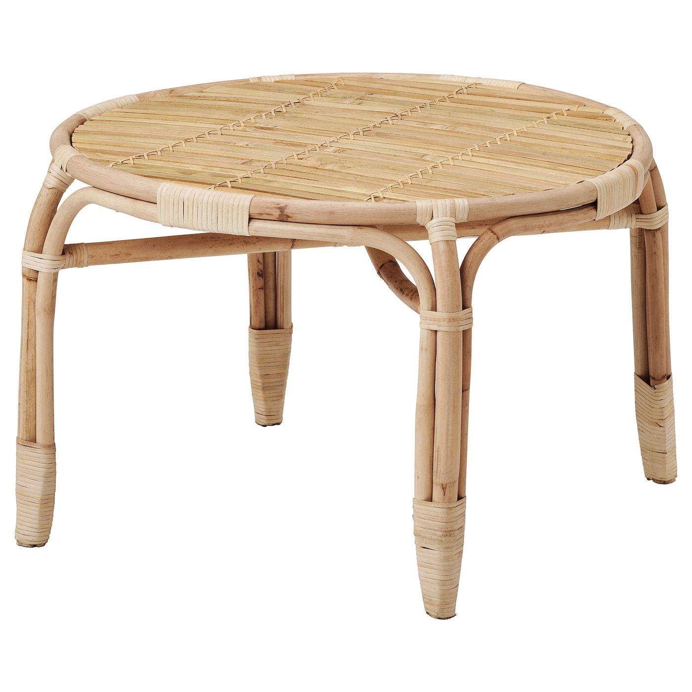 Home Furniture Store Modern Furnishings Decor Coffee Table Rattan Ikea [ 1400 x 1400 Pixel ]