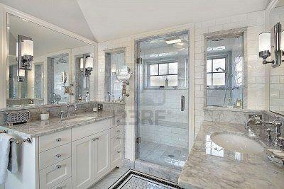 100 must see luxury bathroom ideas #