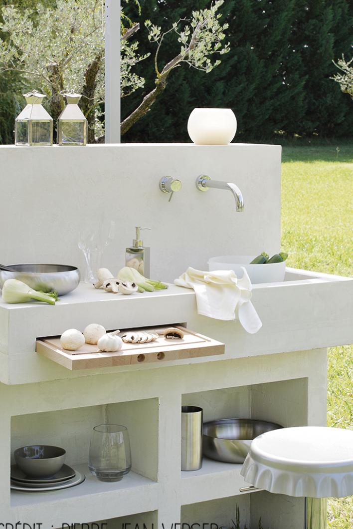 Outdoor Kitchen Design Layout Design Kitchen Layout Design Design Kitchen Layout D In 2020 Outdoor Kitchen Design Outdoor Kitchen Design Layout Outdoor Kitchen