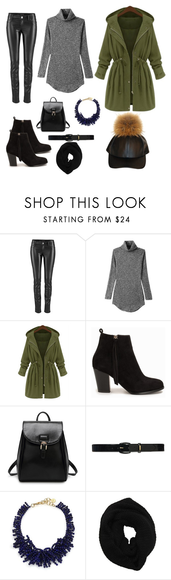 """""""Happy Thursday"""" by x3theresax3 on Polyvore featuring Nly Shoes, Lauren Ralph Lauren, Nest and Wyatt"""