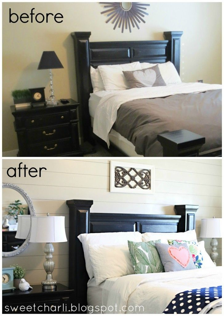 25 beautiful master bedroom ideas | DECORATE YOUR HOME!! | Bedroom ...
