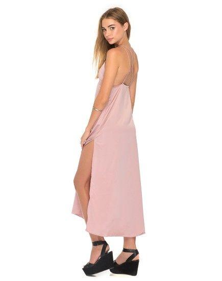 0cbbaa3cf9d Summer   Daytime Maxi Dresses - Motel Rocks