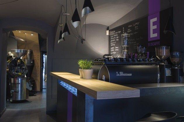 Eli S Caffe Bar Croatia Zagreb Casablanca Restaurant Caffe Bar Lounge Interesting Nice Drink Drinks Bites Love Good Coffe Good Food Croatie