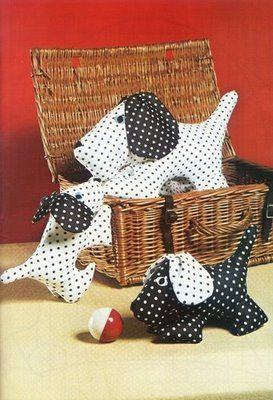 Схемы по вязанию детского платья на круглой кокетки крючком 155