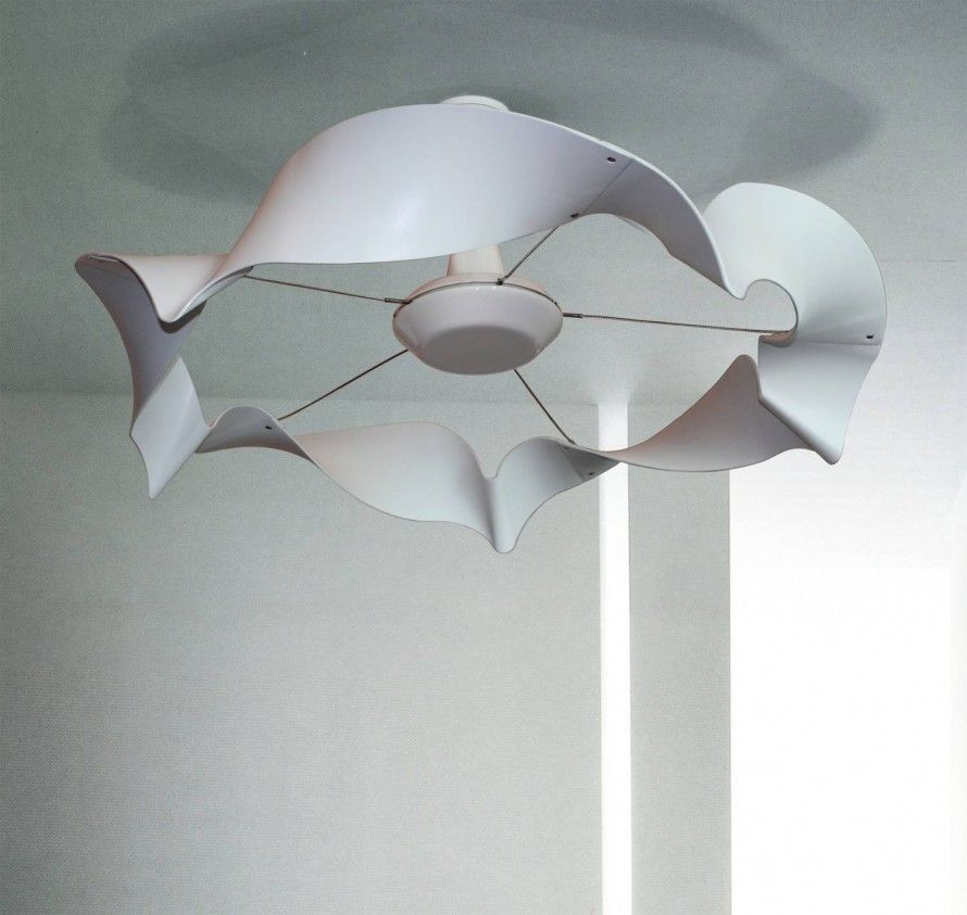 20 Trendy Modern Ceiling Fans In 2020 Contemporary Ceiling Fans Modern Ceiling Fan Modern Ceiling