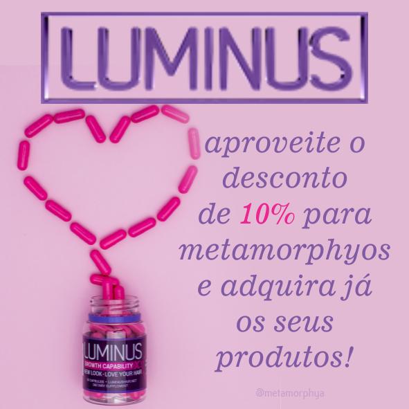 https://www.luminushair.com.br/