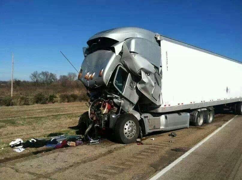 Quick Stopzzz Big Trucks Big Rig Trucks Peterbilt Trucks
