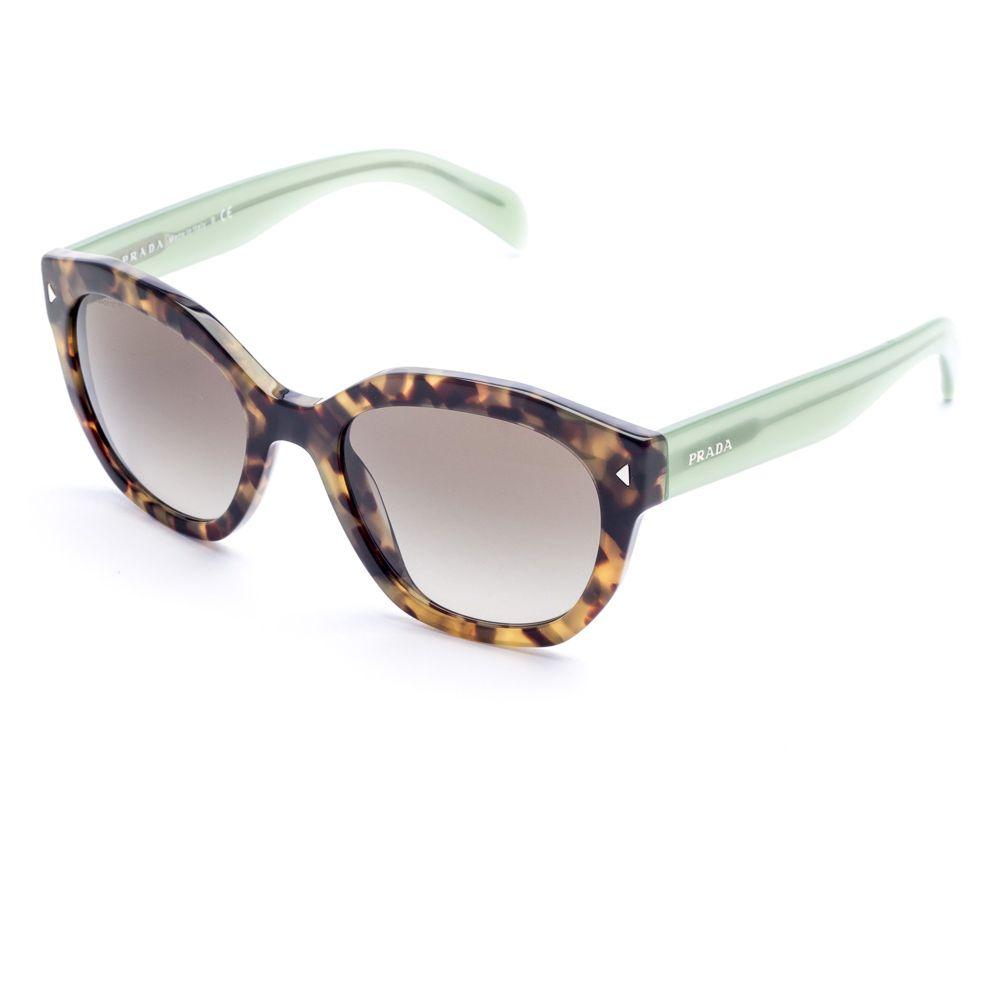 952d879aeb69f Prada - PR12S UEZ-4K1 - Óculos de Sol - oculum   Wishilist Oculos ...