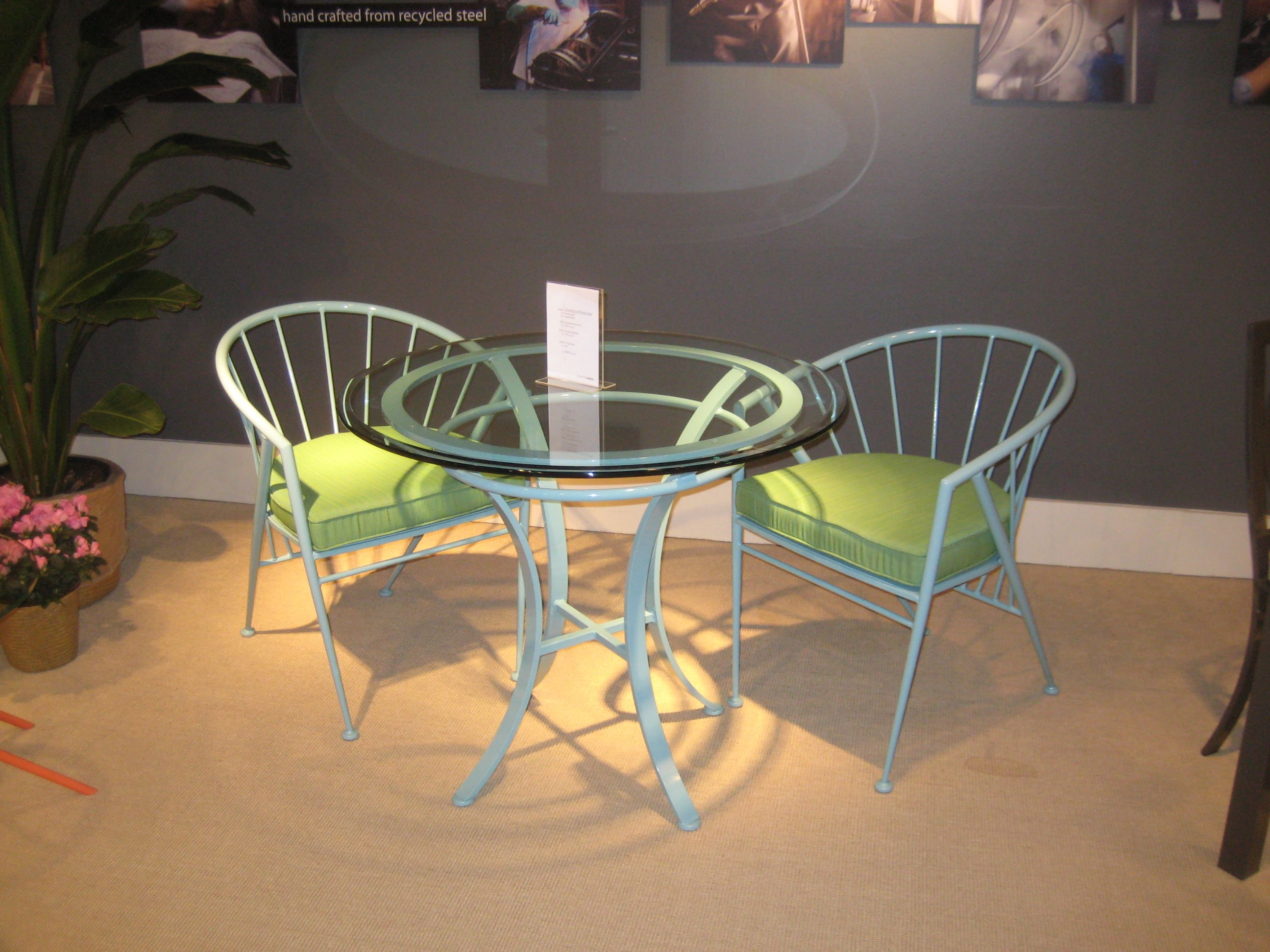 causal dining from johnston casuals  for the home  pinterest - causal dining from johnston casuals