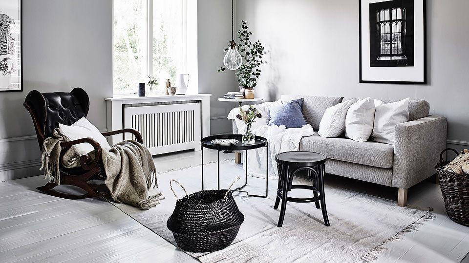 decoration rustique chic. Black Bedroom Furniture Sets. Home Design Ideas