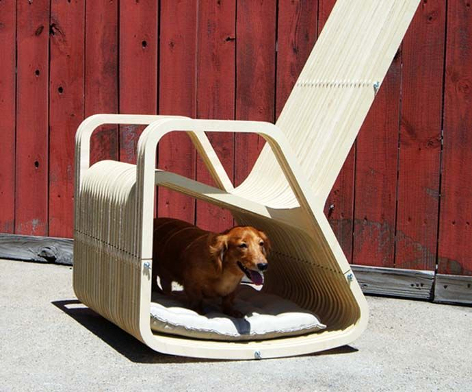 Awe Inspiring A Chair For 2 Rocking Chair And Dog Cat House Squirreltailoven Fun Painted Chair Ideas Images Squirreltailovenorg