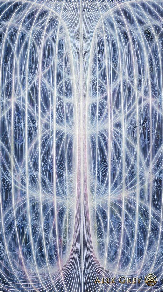 lattice meet irreducible mind