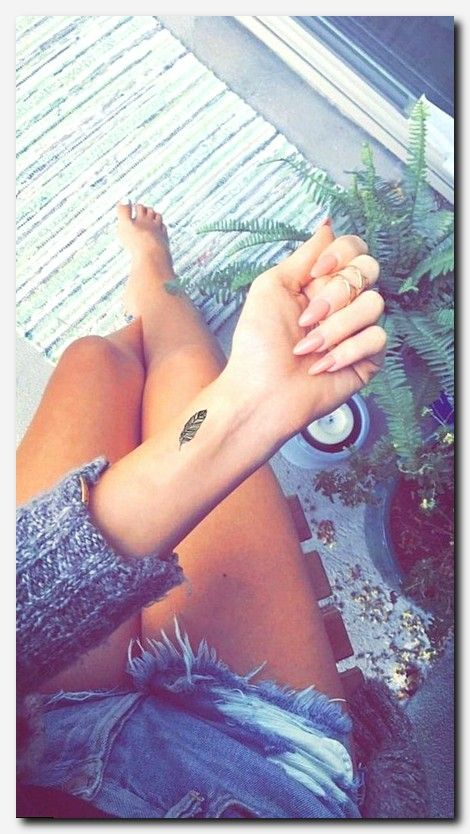 Tattooideas Tattoo Traditional Asian Tattoos Simple Snake Tattoo