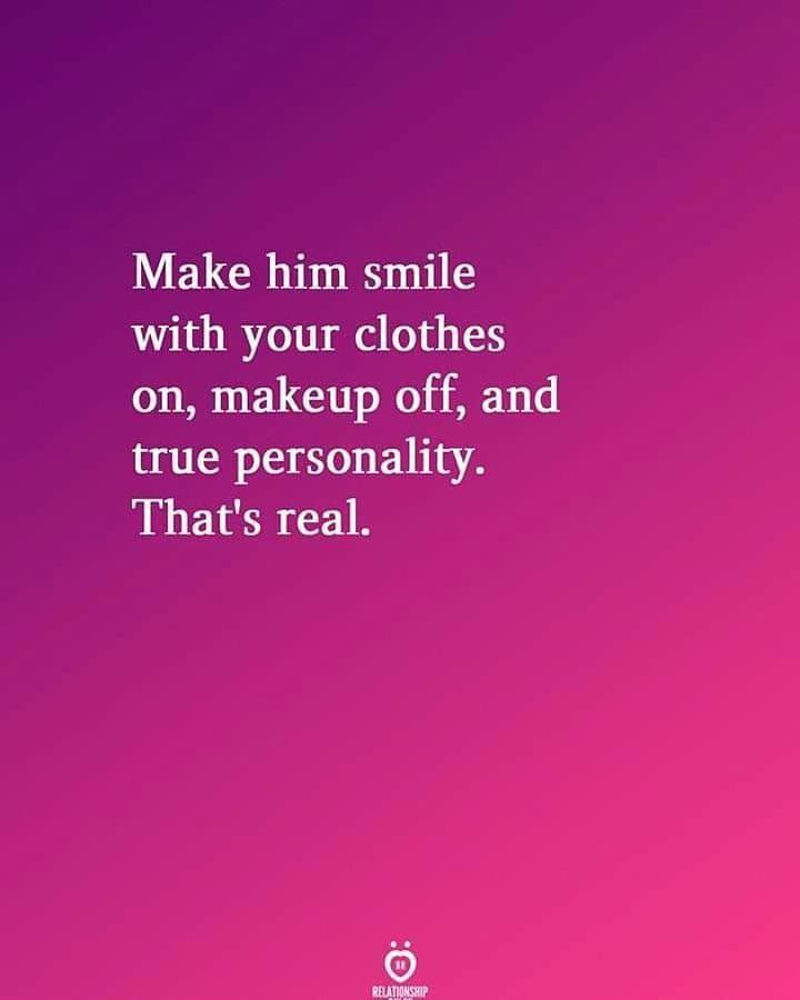 Relationship Makeup Love Quotes Saubhaya Makeup