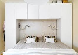Kleine slaapkamer inrichten maison in 2019 small double bedroom
