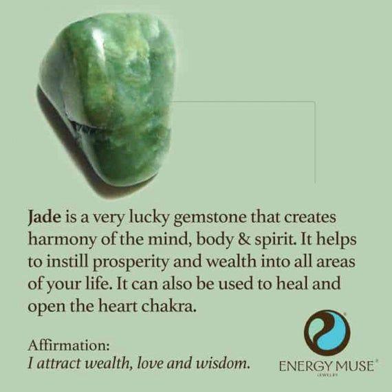 Photo of Macrame Necklace Pendant Jewelry Hippie Jade stone yoga necklace Macrame boho necklace bohemian jewelry micro macrame tribal