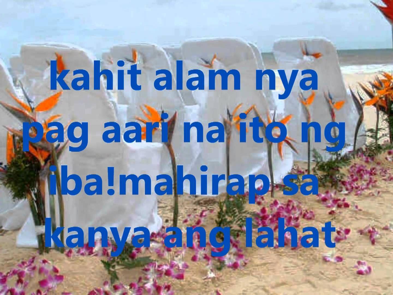 Love Quotes Tagalog Destiny GJITEK7qL