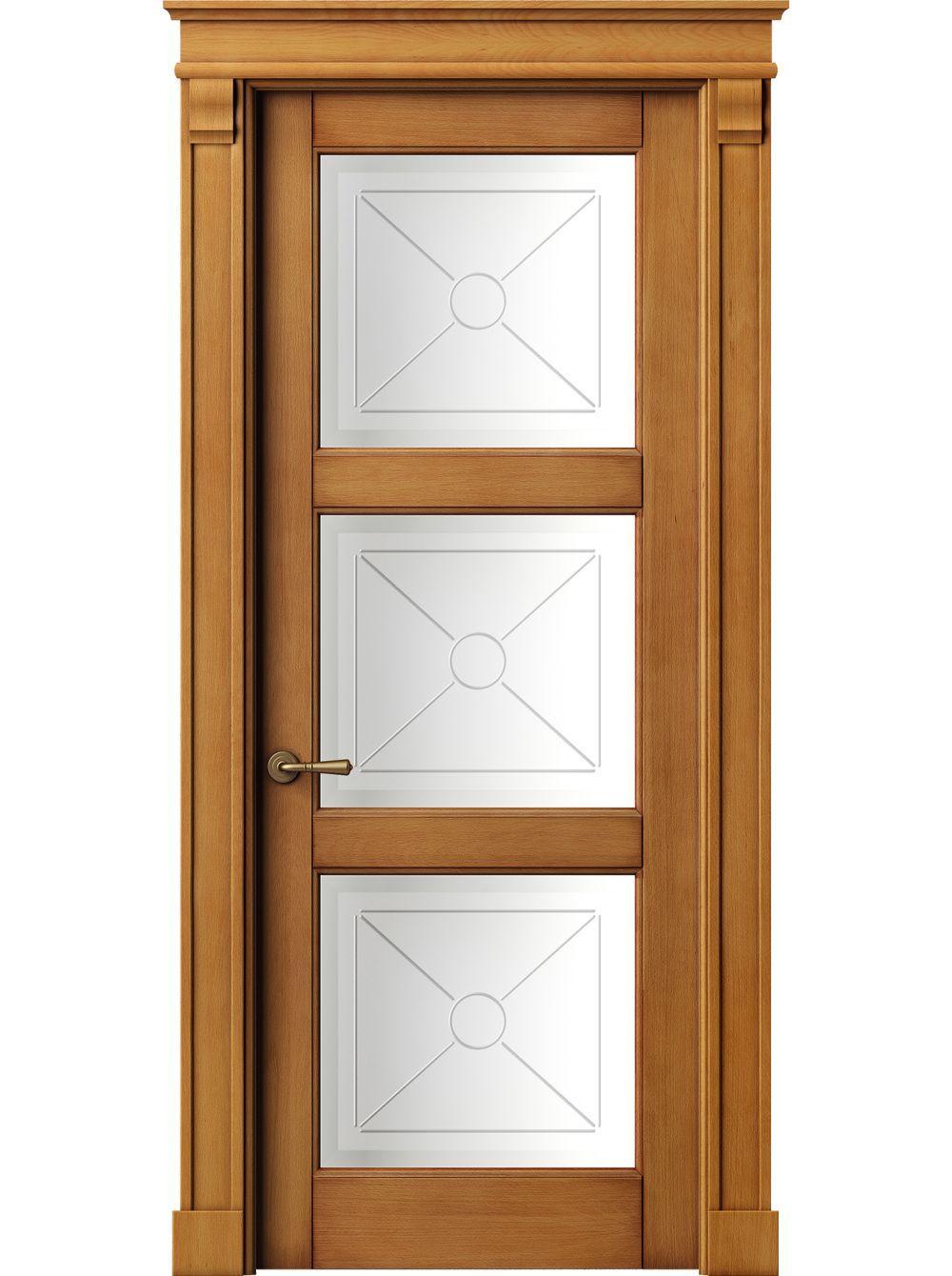 Interior Door tuscan interior doors pictures : Sarto Toscana Litera 6310 Interior Door Beech Light Patina ...